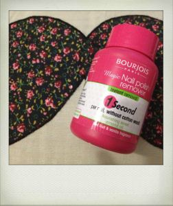 Bourjois_nailpolishremover