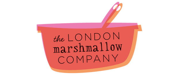 London Marshmallow Company