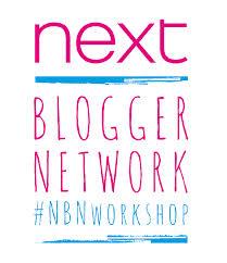 #NBNWorkshop – Next Blogger Workshop Fun!