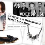 Designers At Debenhams