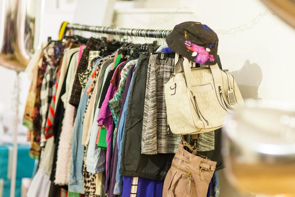 voucherCodes  blogger Swap Shop 2014