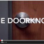doorknob - Dettol