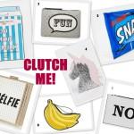Clutch  Me