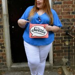 Pretty Big Butterflies - George at Asda Blogger Review  - Giveaway