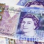 money-164032_640