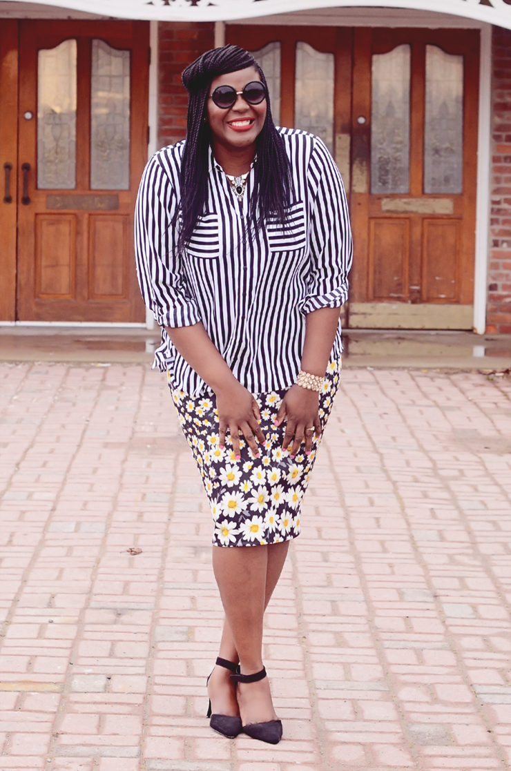 how-to-mix-prints-floral-stripes2-daisy