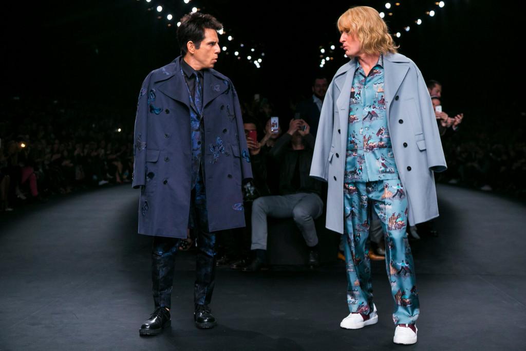 derek-zoolander-and-hansel-hit-actual-paris-fashion-week-show-for-zoolander-2-image-3