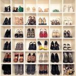 ikea-shelving-for-shoe-storage