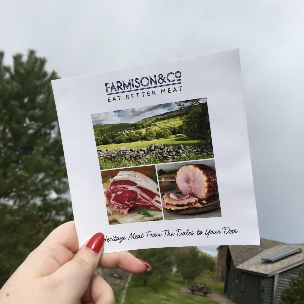 Farmison & Co Meat Box Review