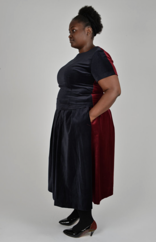 https://www.etsy.com/ca/listing/250312482/new-velveteen-contrast-top-plus-size-18?ref=shop_home_active_6