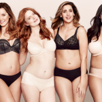 Debenhams Bra Fit Review & Giveaway - #knowyoursize