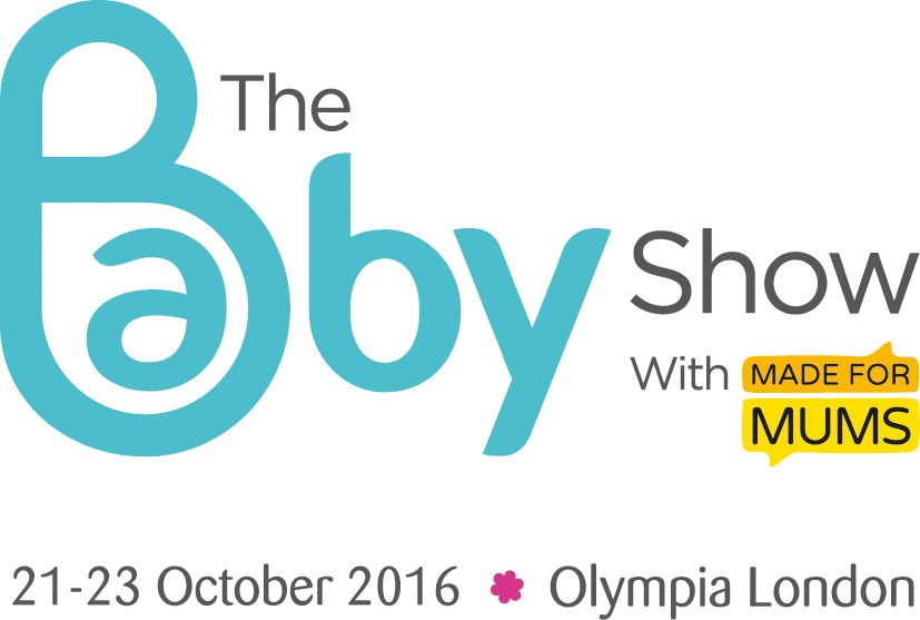 The Baby Show London Olympia - Win Tickets