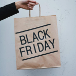 Voucher Codes Black Friday Ebook