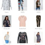 Wishlist: Top 9 Spring Must Haves