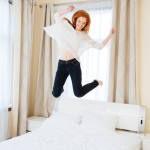 Keeping Your Mattress in Top Condition