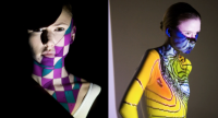 The Internet of Things Meets Fashion, What You Can Expect