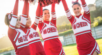 How to Choose the Best Cheerleading Uniforms