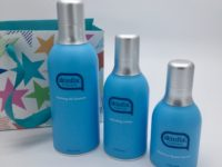 Skinfix - The Healthy Skin Face Collection - Pretty Big Butterflies