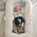 sleepyhead grand – is it worth it?