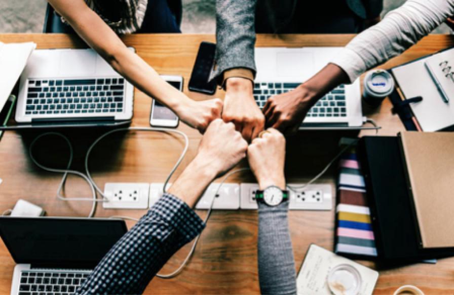 Why Create a Positive Team Bond?