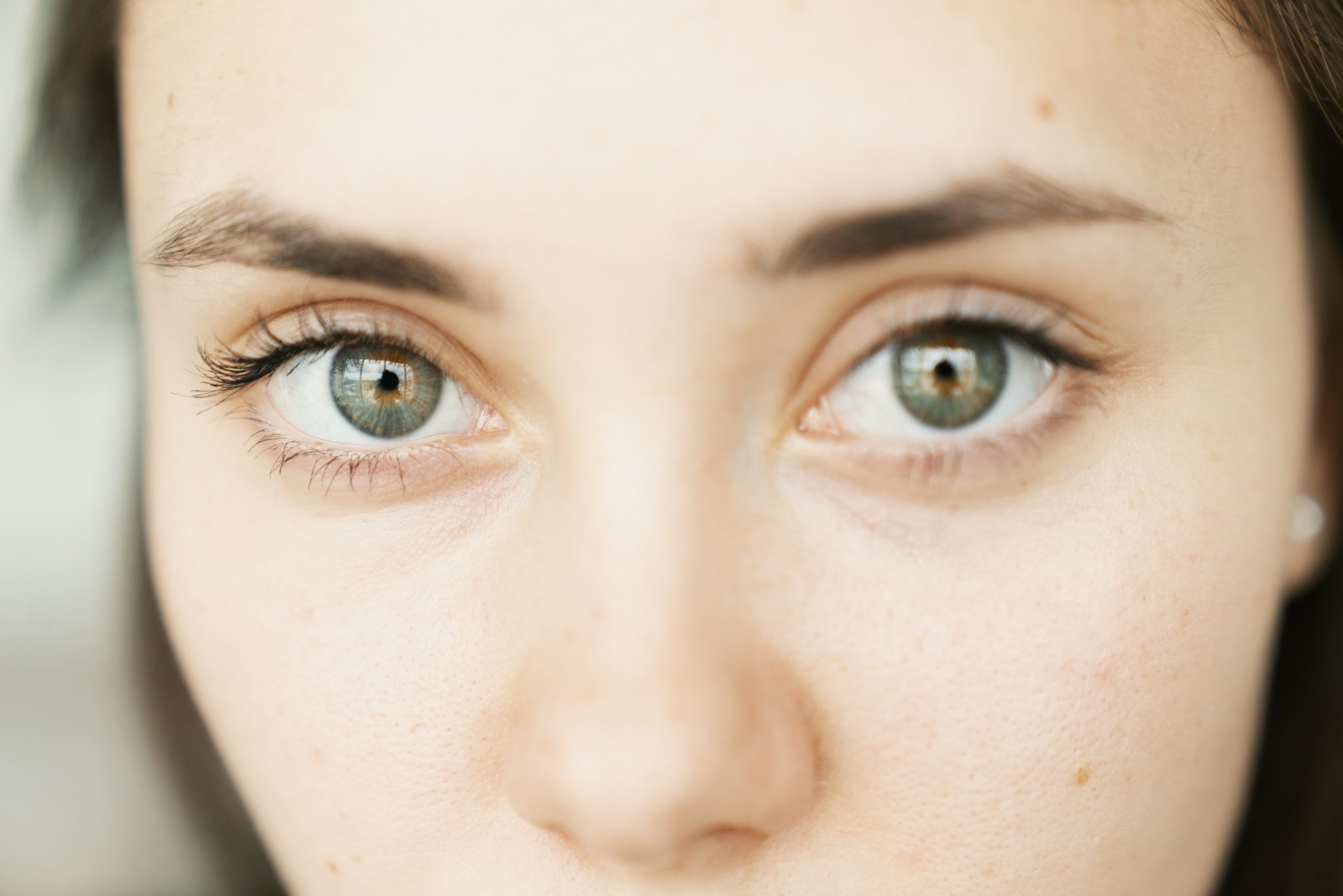 Beauty Tips To Look Less Tired