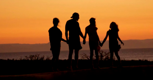 6 Ways To Instantly Improve Your Family Life